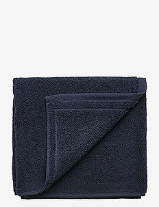 SHOWERMAT 50X80 - baderomstepper - sateen blue