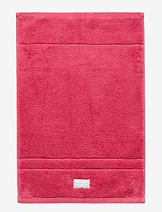 ORGANIC PREMIUM TOWEL 30X50 - towels - rapture rose