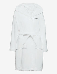 VACAY ROBE - kleidung - white