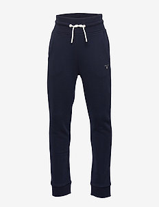 ORIGINAL SWEAT PANTS - EVENING BLUE