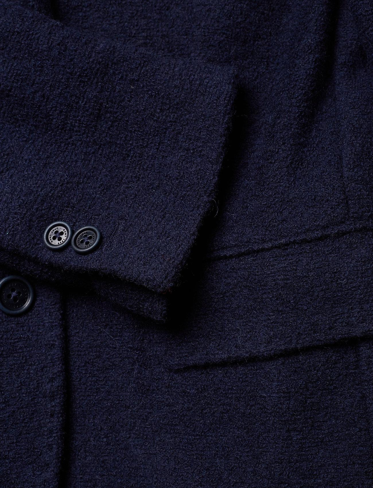 G2Boiled BlazermarineGant G2Boiled Wool G2Boiled BlazermarineGant Wool BlazermarineGant Wool eWD2bIHY9E