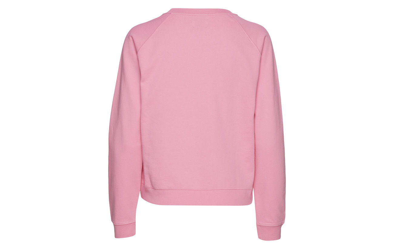 Marine Coton Girls Gant Rugger R1 Graphic 100 Sweat wY1OaqXx