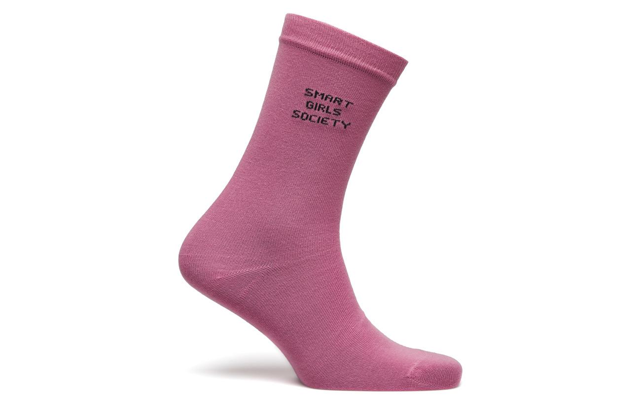 Girls Eggshell 2 Coton Elastane 18 80 Smart Society Socks Rugger Gant R1 Polyamide TxYtwHBq