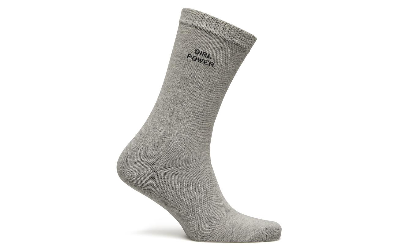 Elastane R1 Socks 18 80 Rugger Eggshell Girl Power Coton Polyamide Gant 2 1xqagZSwq