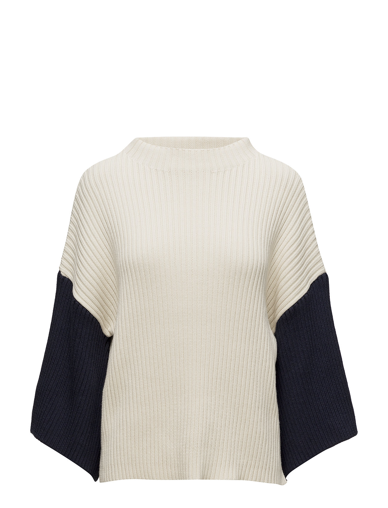 GANT Rugger R1. RIBBED KNIT SLEEVE