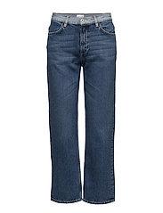 GANT Rugger - R1. Straight Jean
