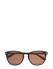 GA7056 - 05H BLACK/OTHER / BROWN POLARIZED