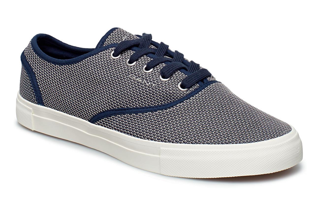 0ba9fb74c29208 Hero Sneaker (Marine) (51.97 €) - GANT -