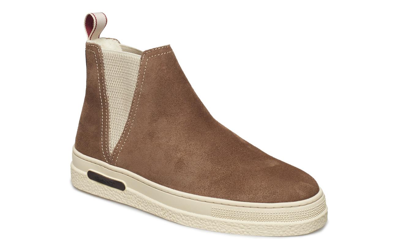 GANT Maria Mid Boot