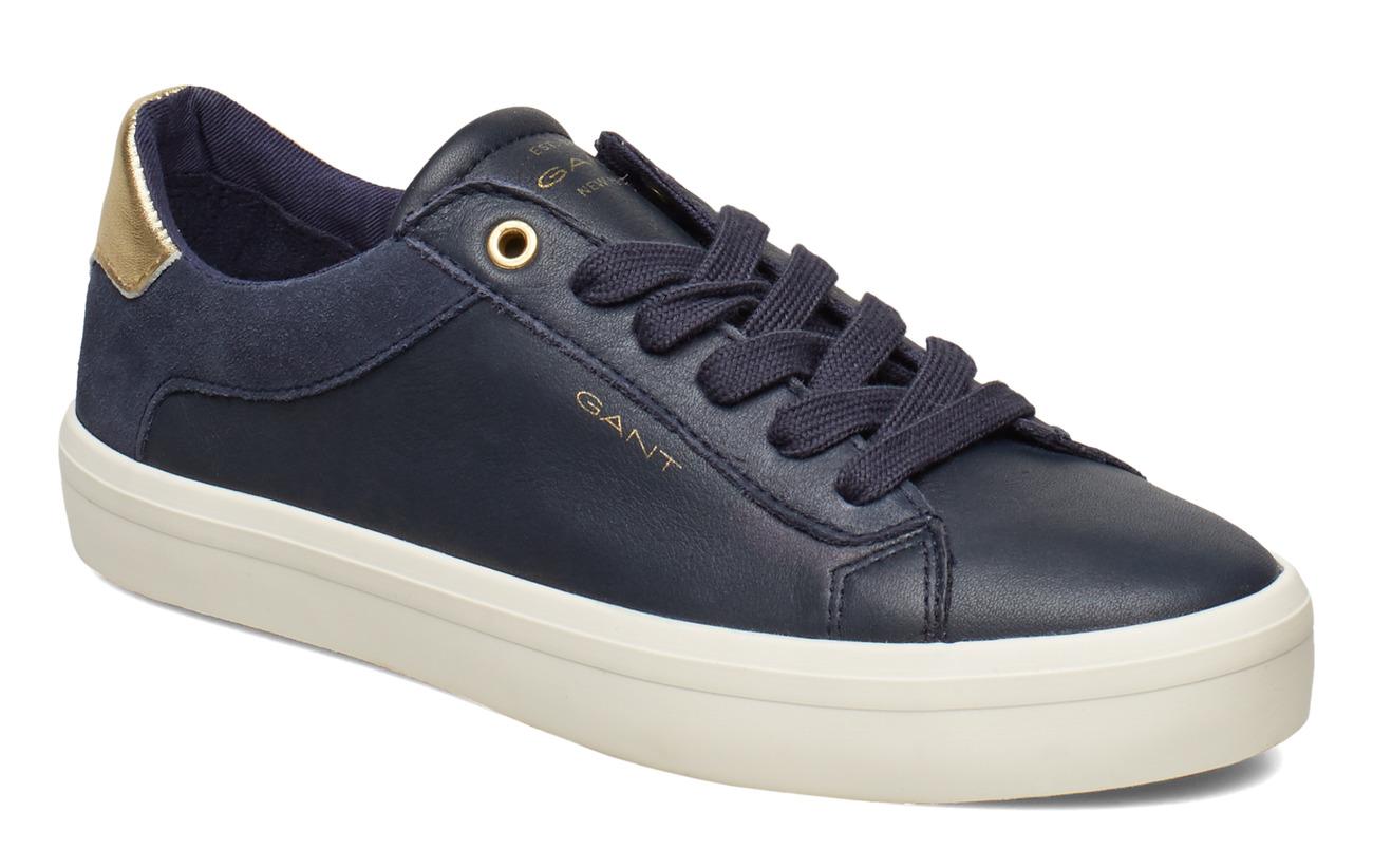 GANT Baltimore Low lace shoes