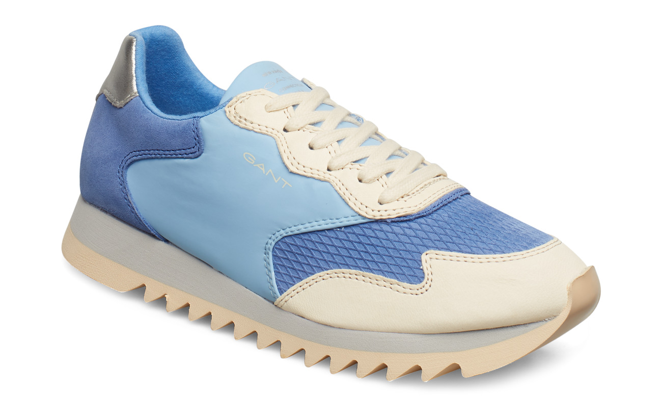 BlueGant Lindsey BlueGant Sneakermid Lindsey Sneakermid Lindsey LAqj3RSc45