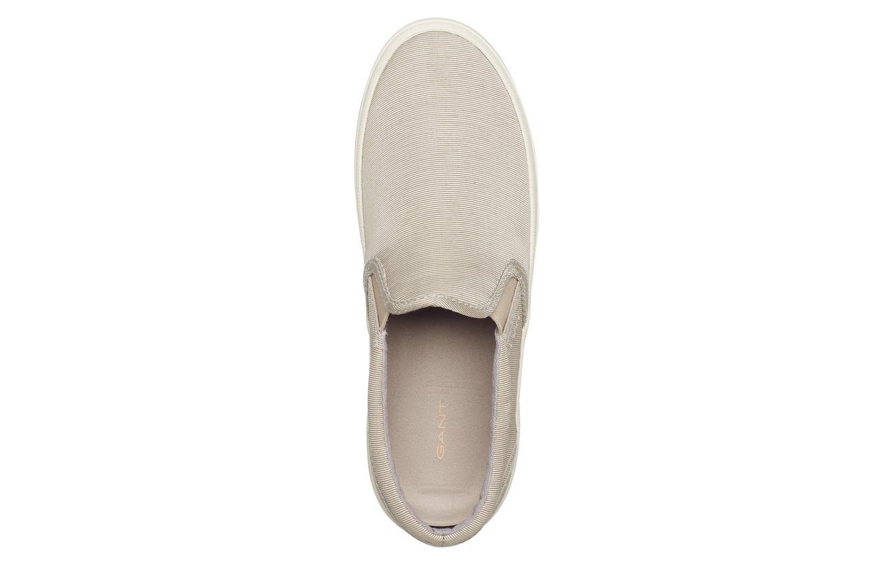 Slip ShoessilvergrayGant Slip Zoee on Zoee Slip Slip Zoee on Zoee on ShoessilvergrayGant ShoessilvergrayGant on kXiuPZ