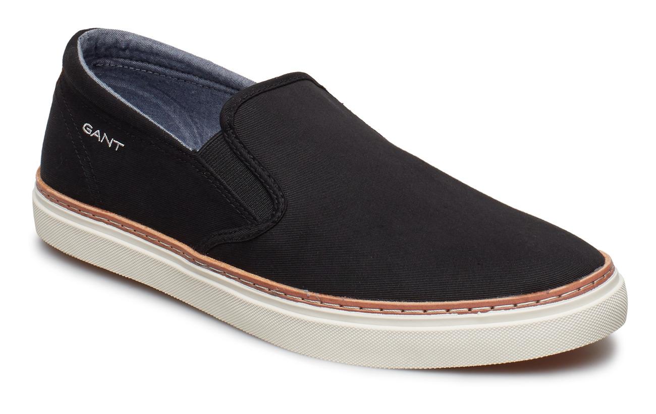 GANT Bari Slip-on shoes
