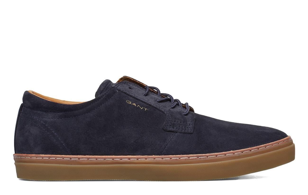 Low Bari Bari Low ShoesmarineGant Lace ShoesmarineGant Lace Bari JcTl1FK3
