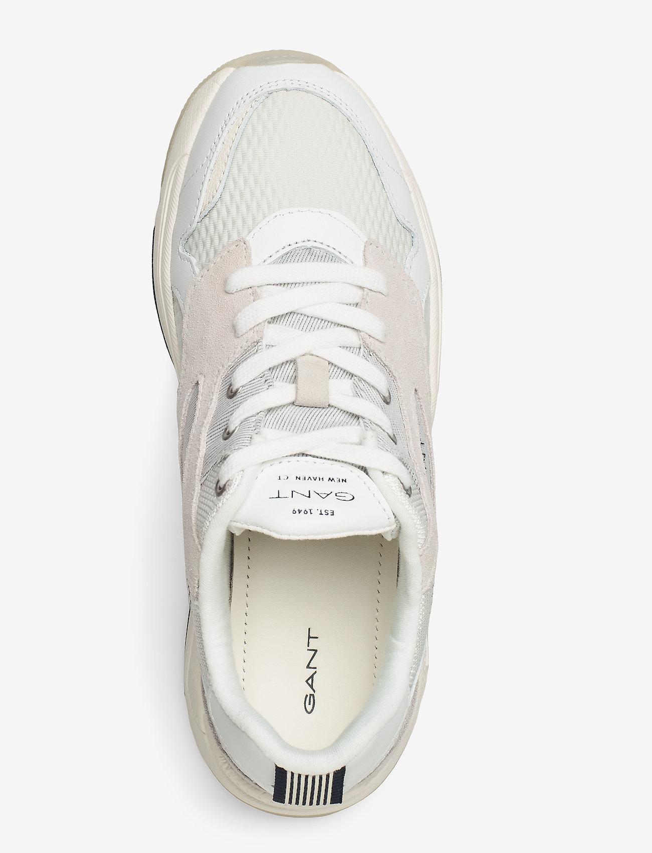 Nicewill Sneaker (White) (769.30 kr) - GANT