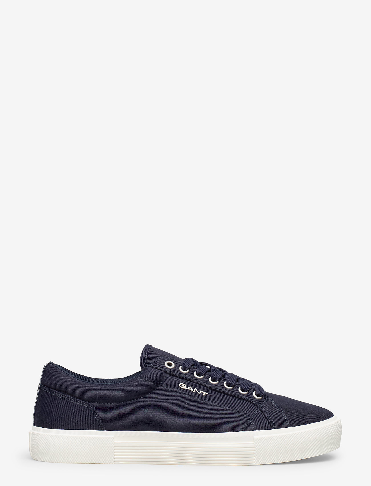 GANT - Champroyal Low laceshoes - low tops - marine - 1