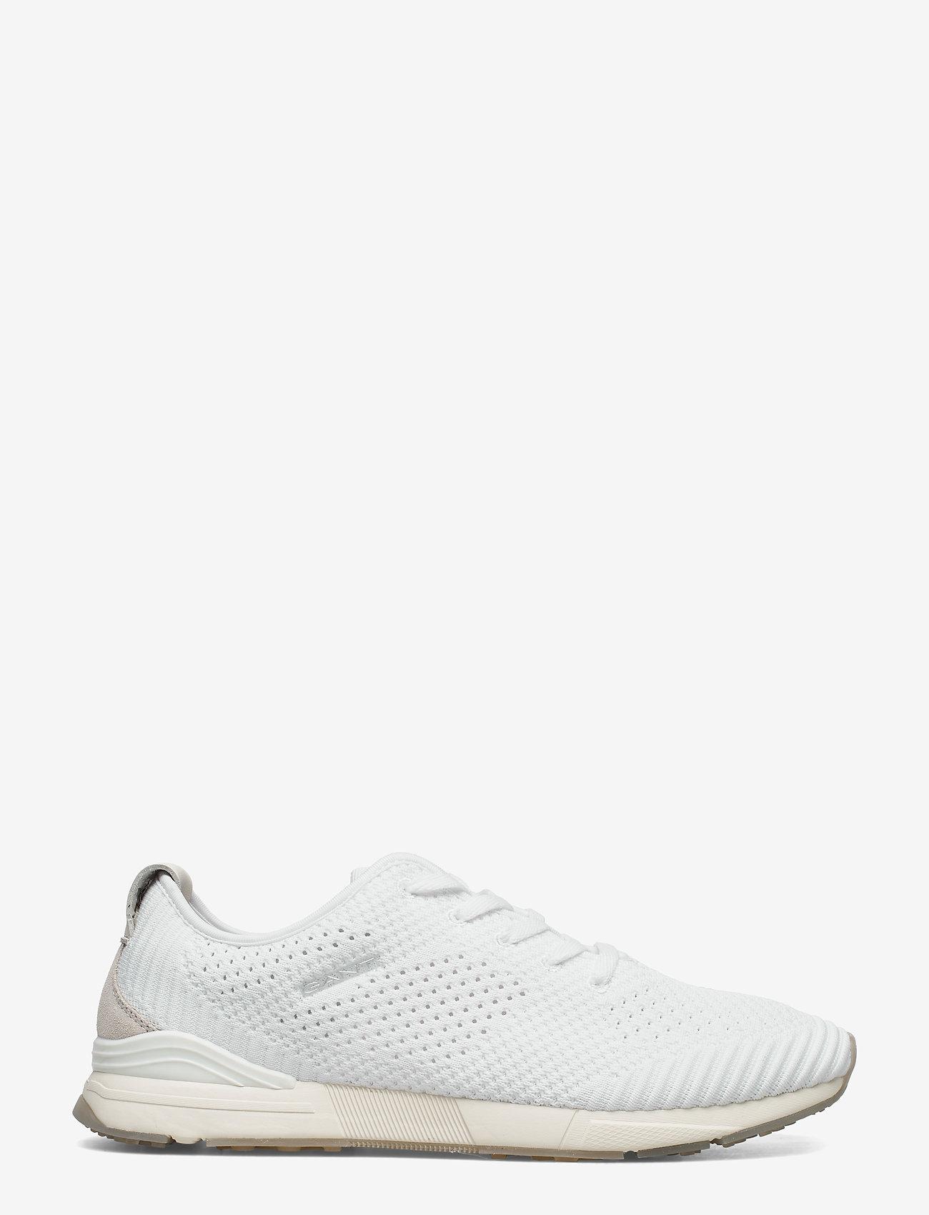 GANT - Brentoon Sneaker - low tops - white - 1