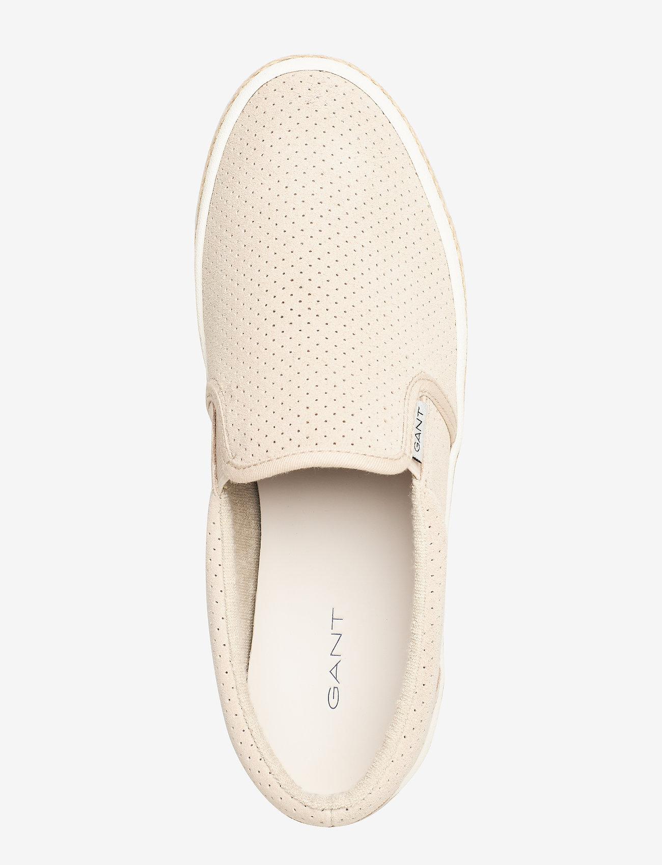 Gant Primelake Slip-on Shoes - Sandaler Dry Sand