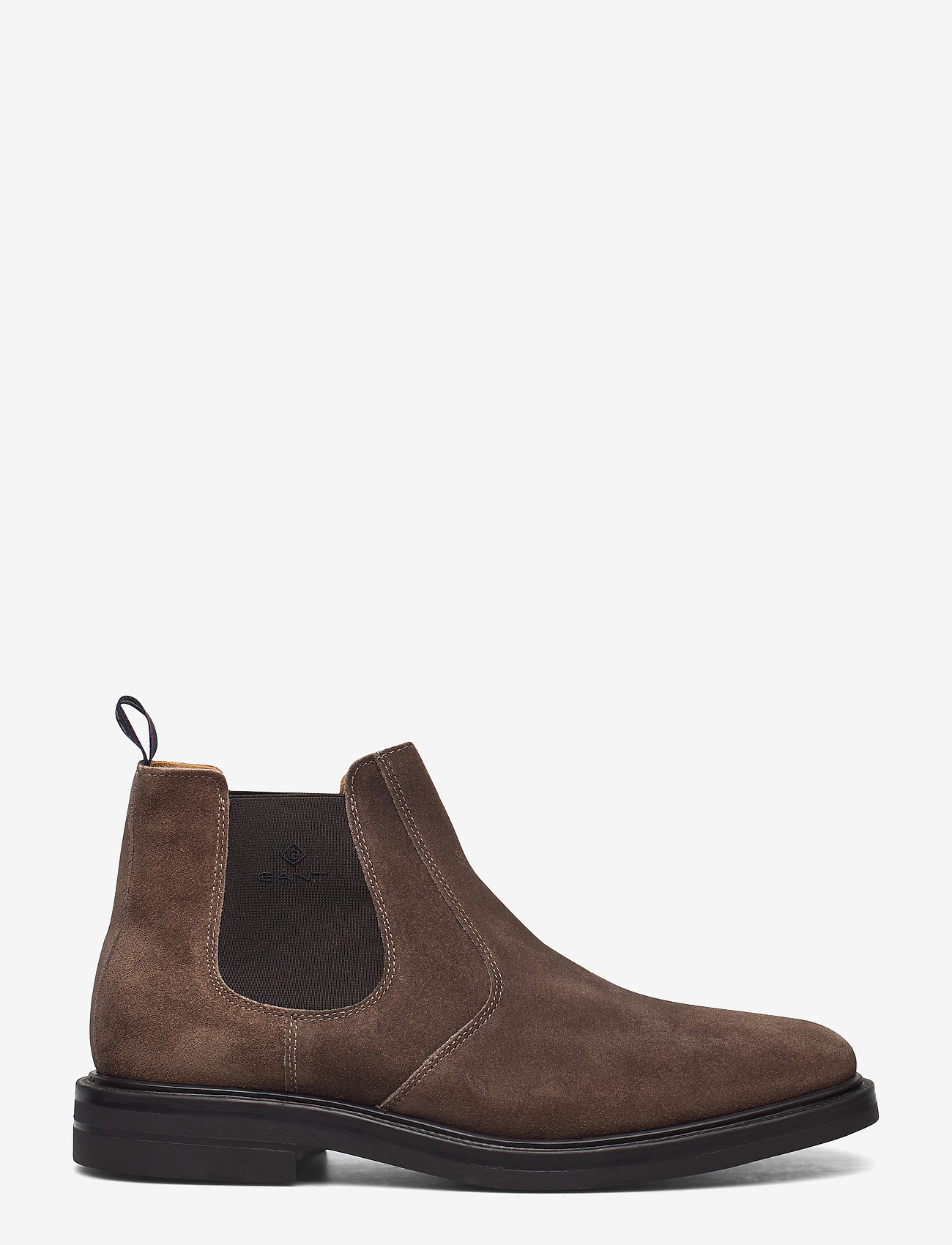 GANT - Kyree Chelsea - chelsea boots - taupe - 1