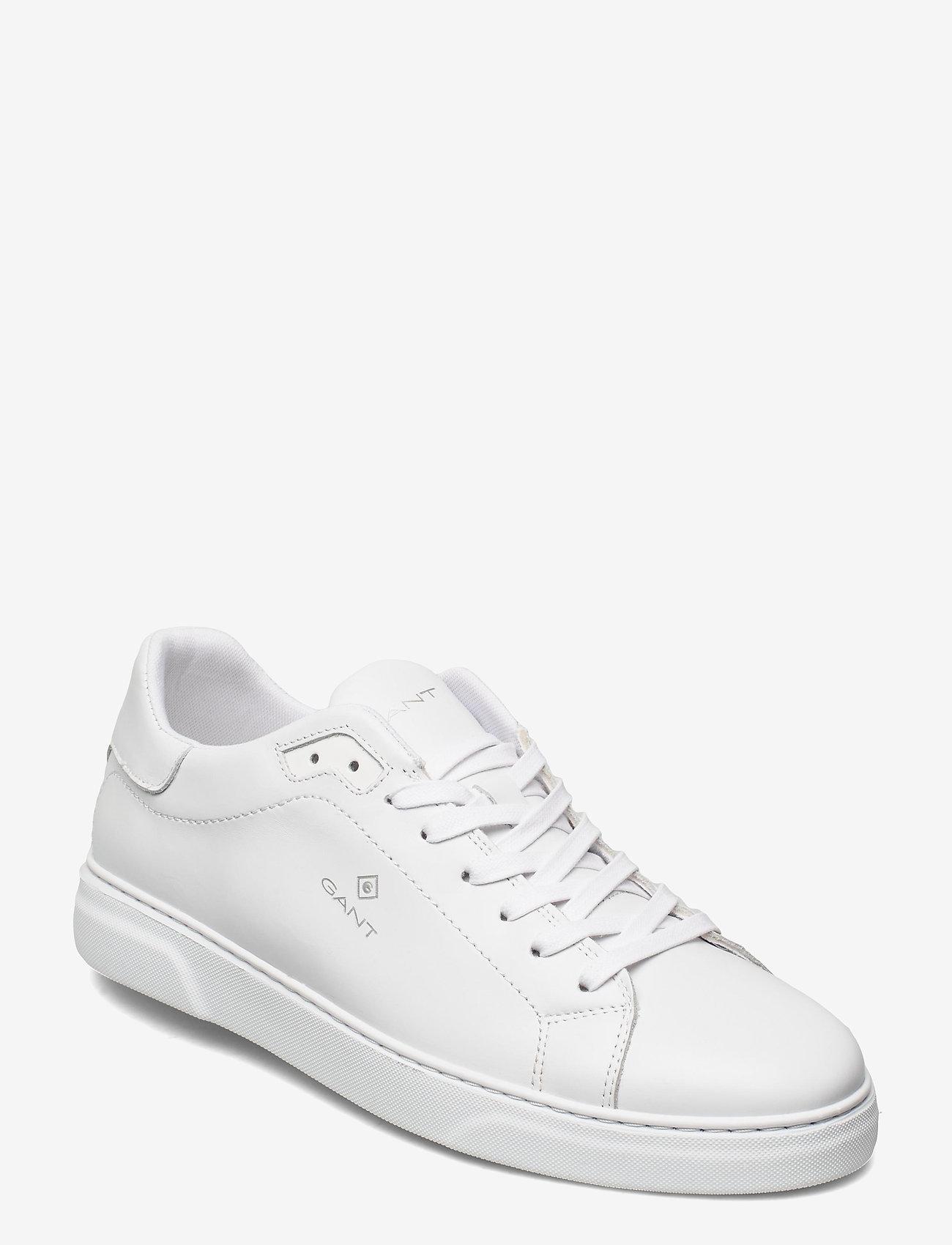 GANT - Joree Sneaker - low tops - white - 0