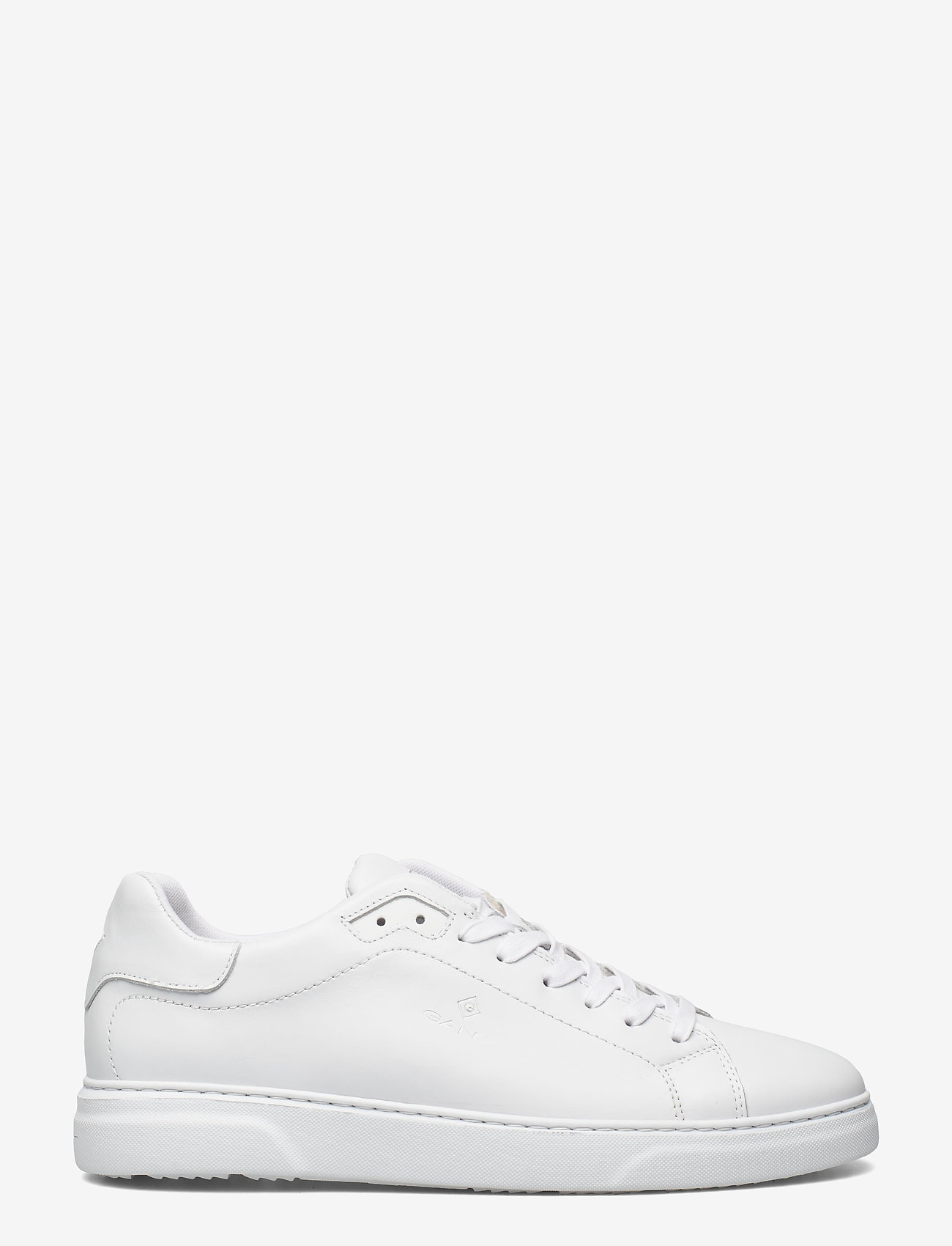 GANT - Joree Sneaker - low tops - white - 1