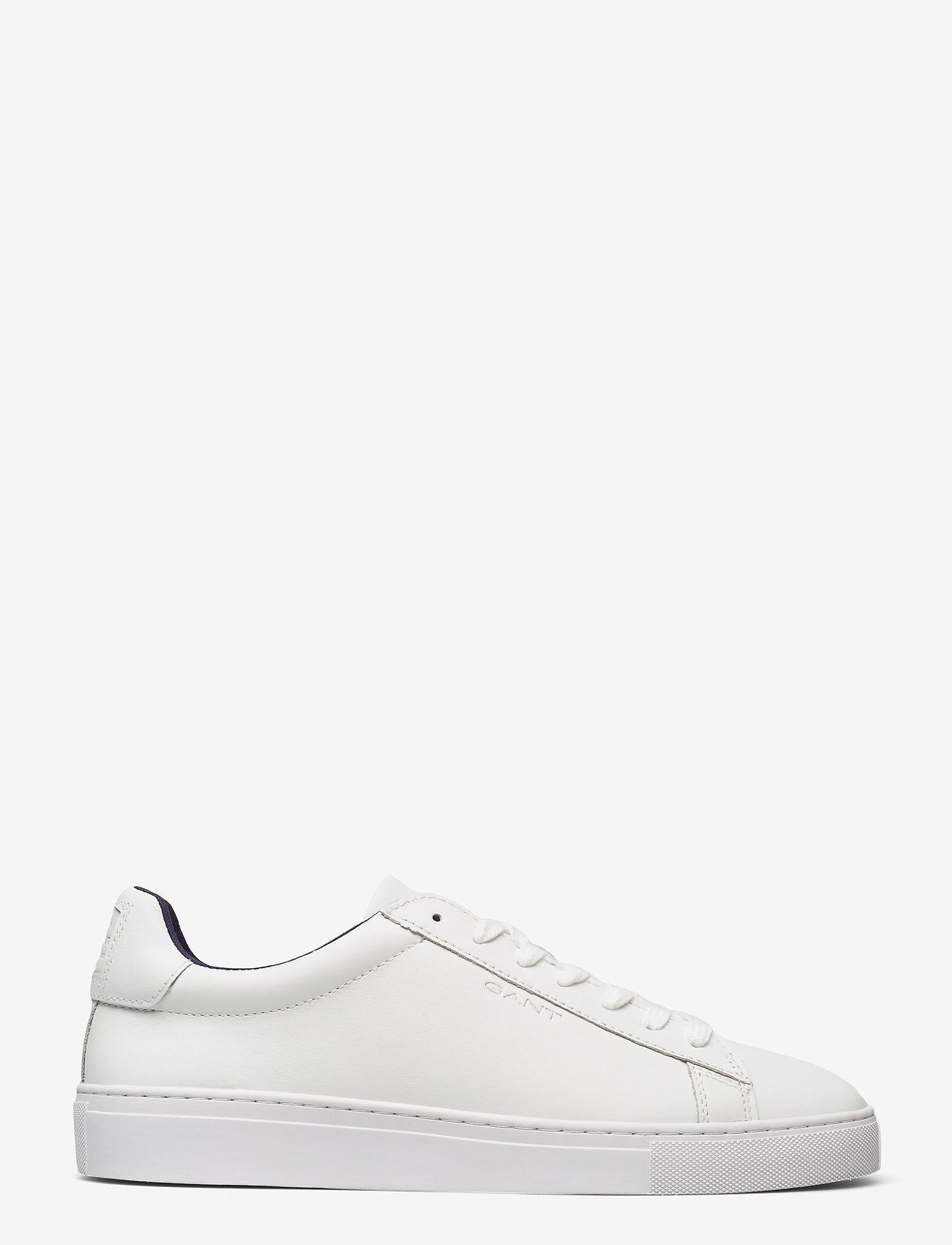 GANT - Mc Julien Sneaker - low tops - bright white - 1