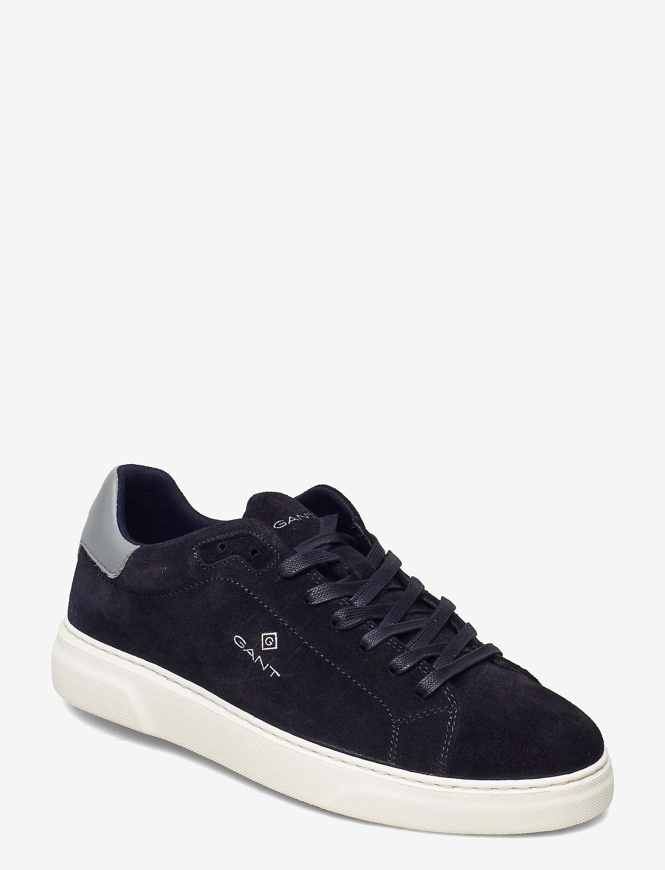 GANT - Joree Sneaker - low tops - marine - 0
