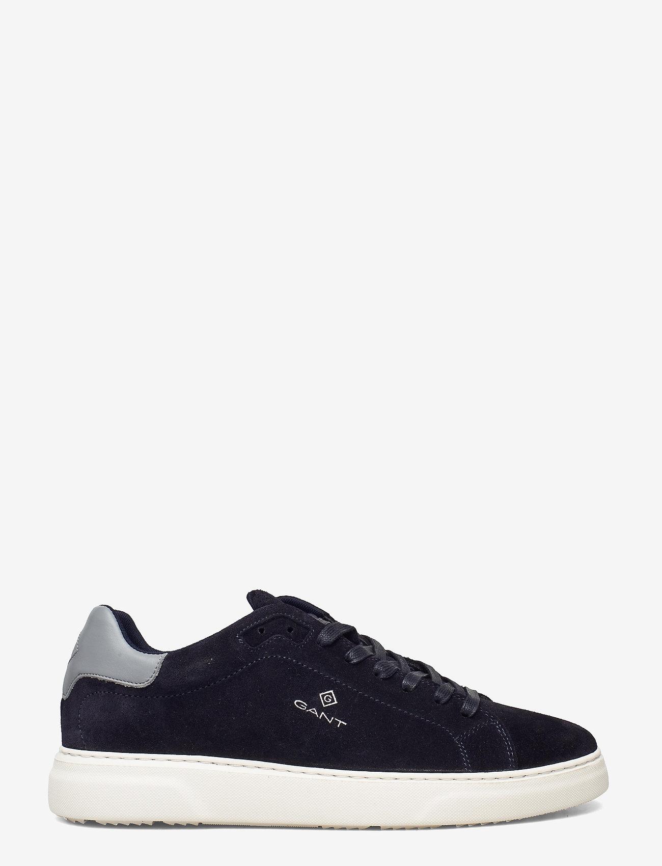 GANT - Joree Sneaker - low tops - marine - 1