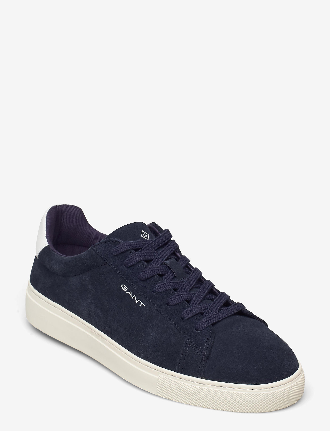 GANT - Mc Julien Sneaker - low tops - marine - 0