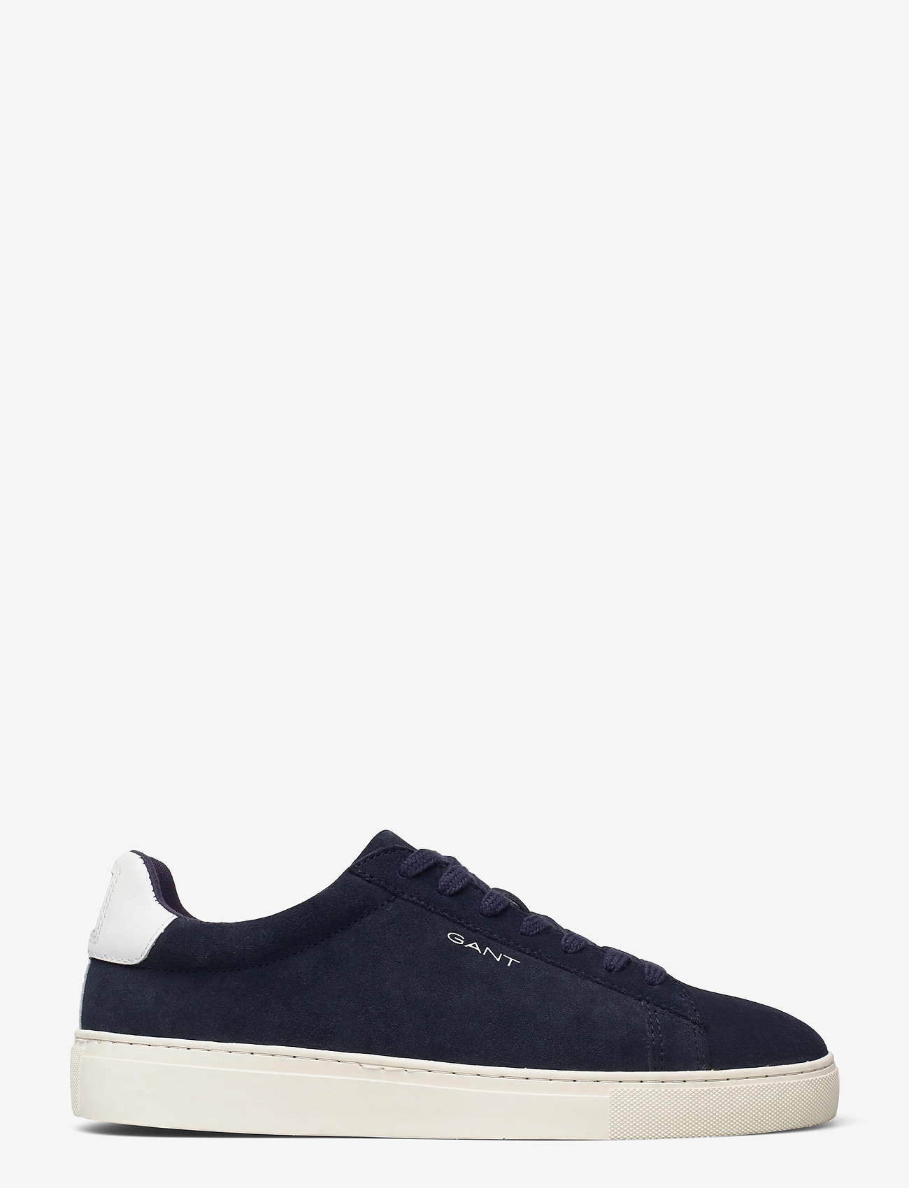 GANT - Mc Julien Sneaker - low tops - marine - 1