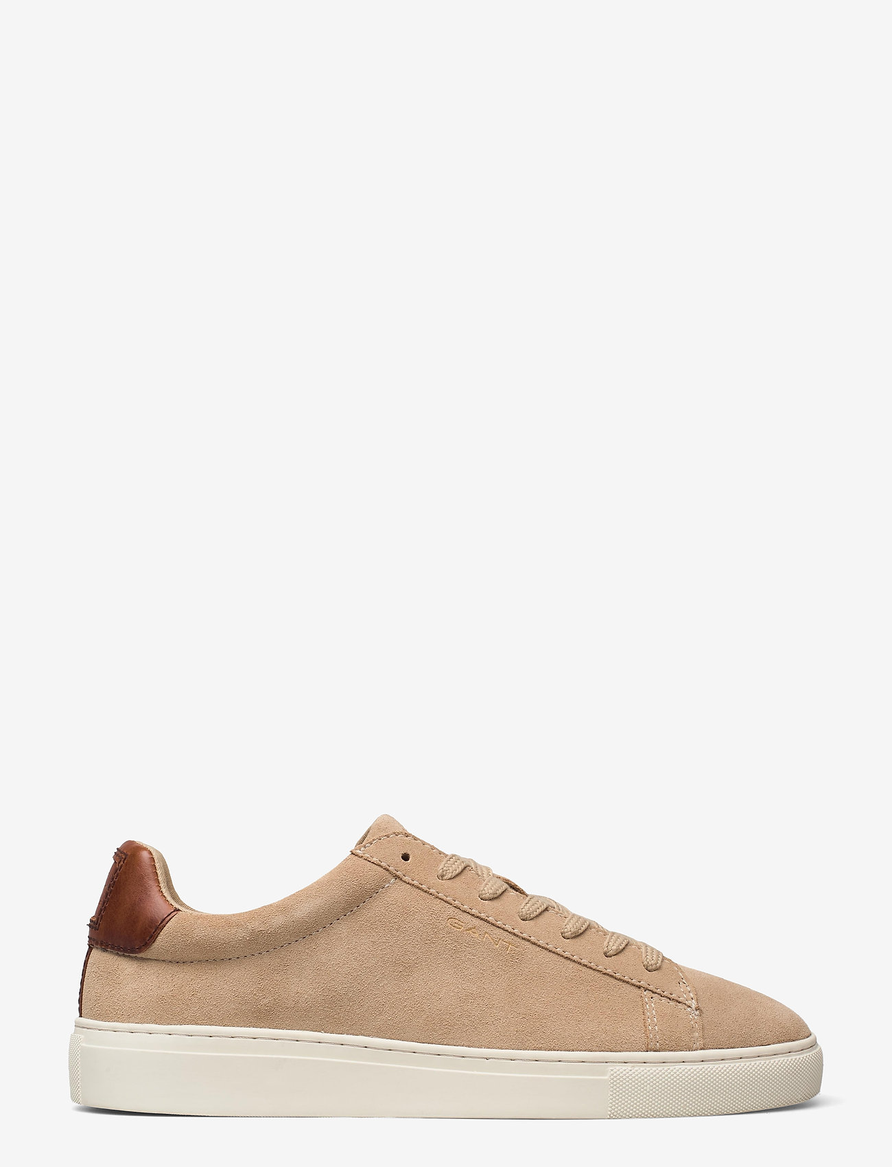 GANT - Mc Julien Sneaker - low tops - sand - 1