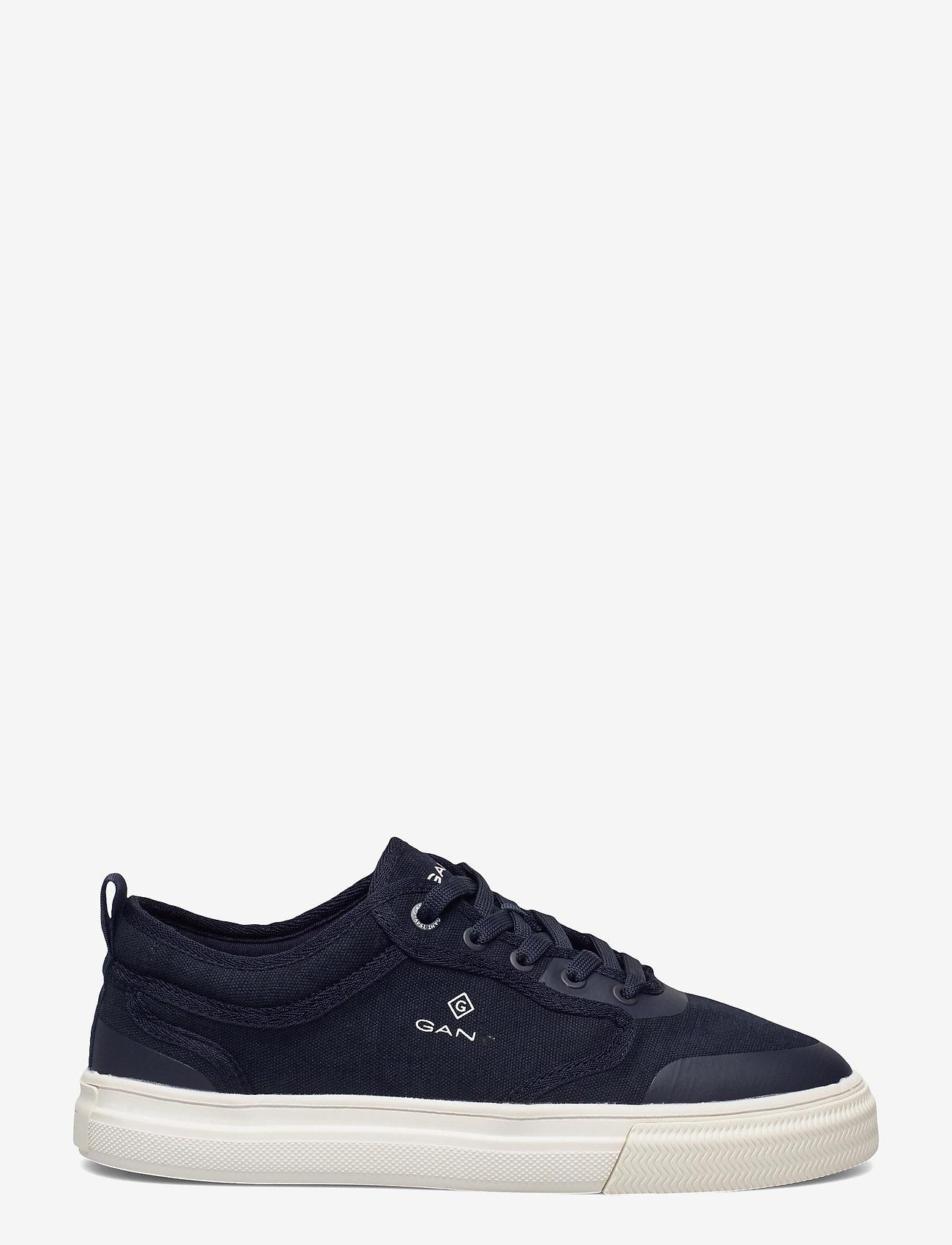 GANT - St Crew Sneaker - low tops - marine - 1