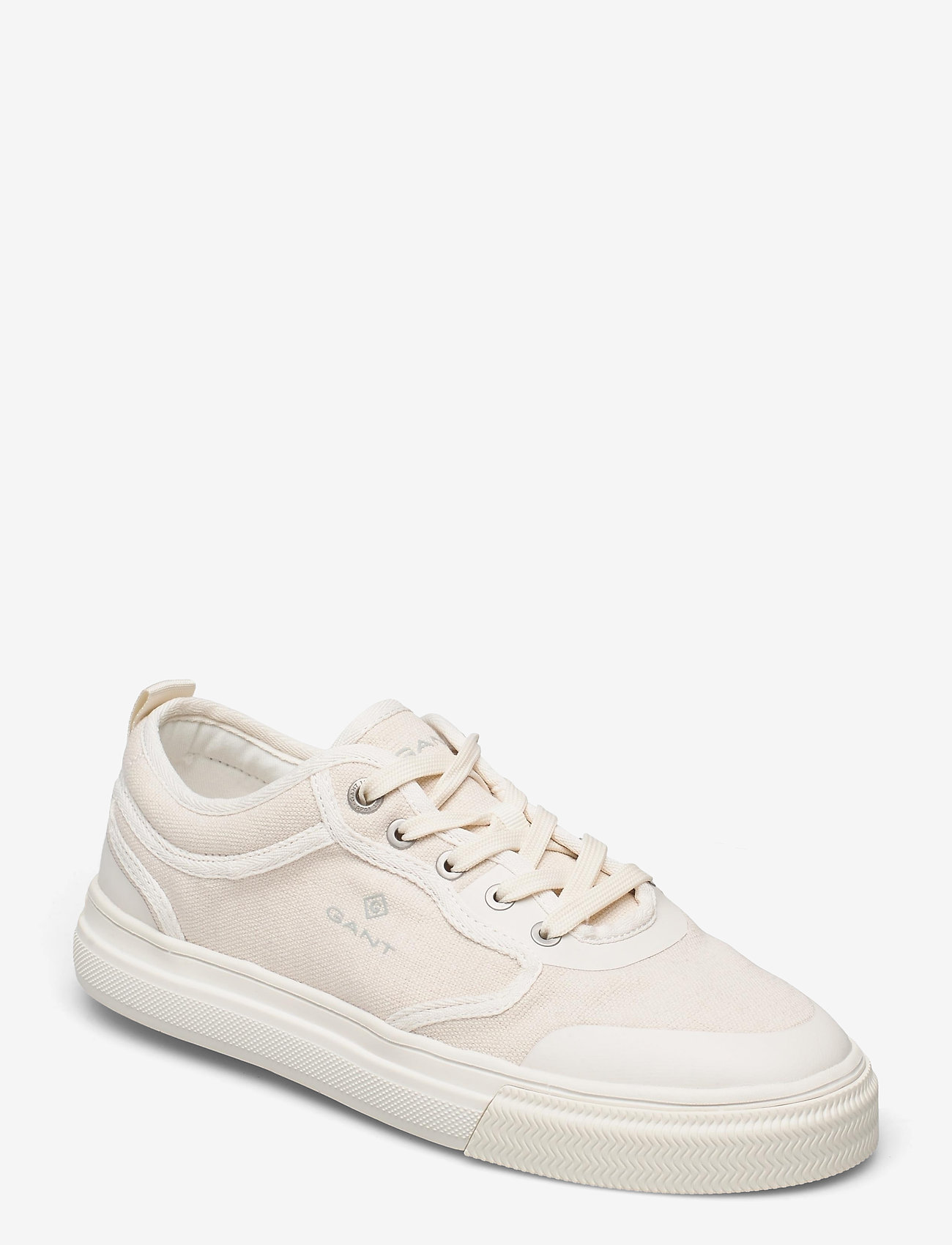 GANT - St Crew Sneaker - low tops - off white - 0