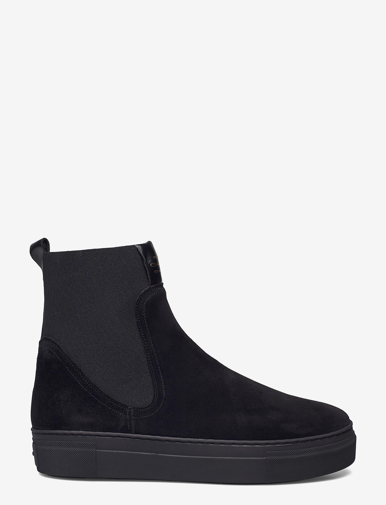 GANT - Vanna Chelsea - chelsea boots - black - 1
