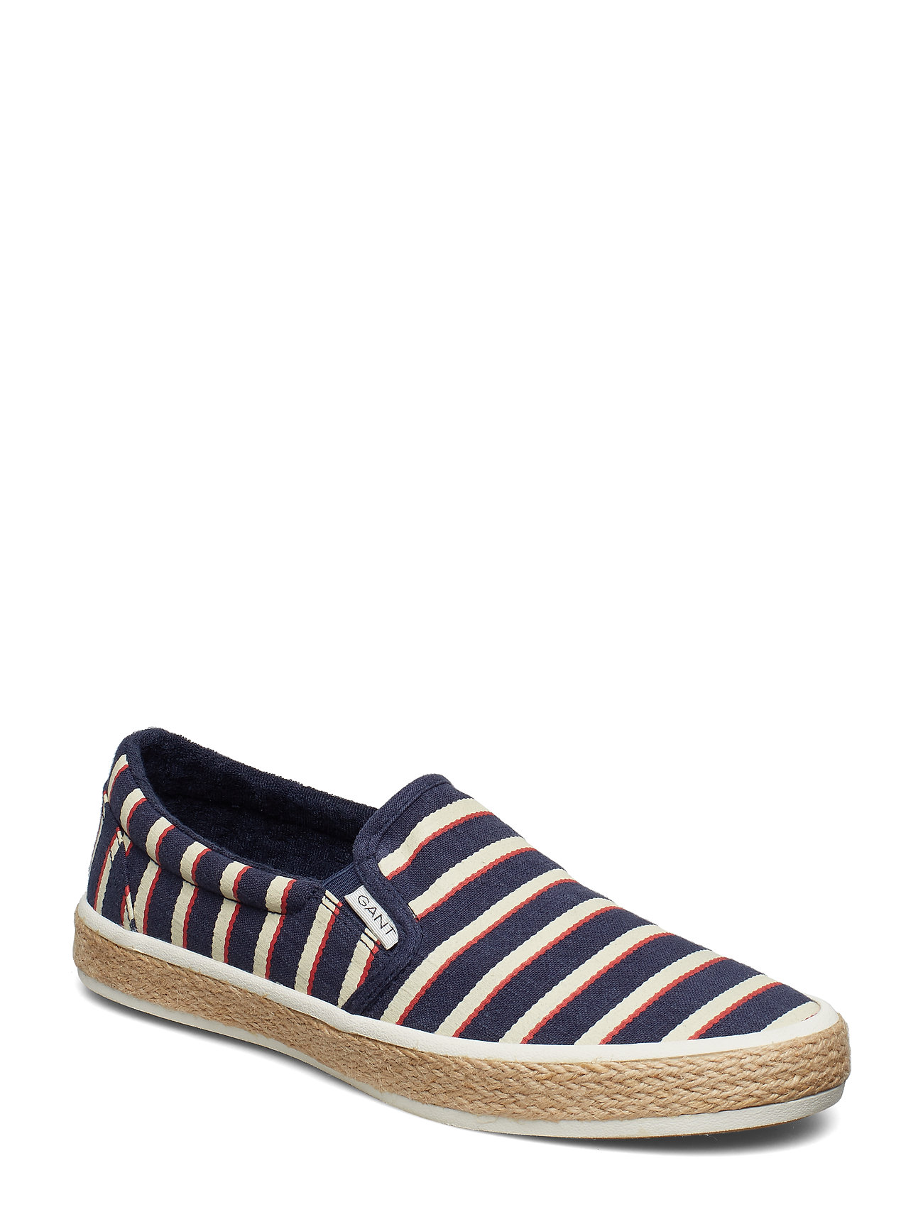 GANT Fresno Slip-on shoes