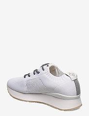 GANT - Bevinda Sneaker - sneakers med lav ankel - white - 2