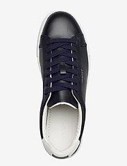 GANT - Mc Julien Sneaker - low tops - marine - 3