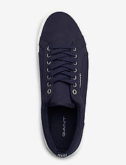 GANT - Champroyal Low laceshoes - low tops - marine - 3
