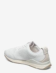 GANT - Brentoon Sneaker - low tops - white - 2