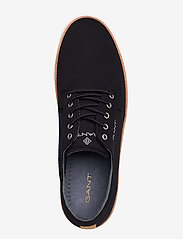 GANT - Prepville Sneaker - low tops - black - 3