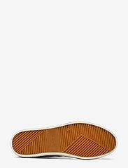 GANT - Prepville Sneaker - low tops - kalamata green - 4