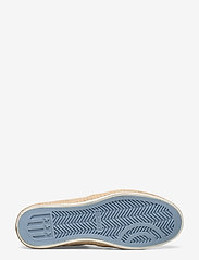 GANT - Primelake Slip-on shoes - espadrilles - marine fantasy - 4