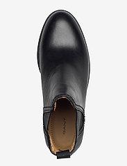 GANT - Ainsley Chelsea - chelsea boots - black - 3
