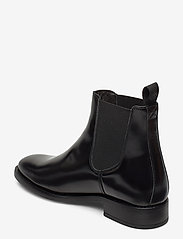 GANT - Fayy Chelsea - chelsea boots - black - 2