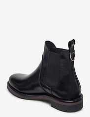 GANT - Maliin Chelsea - chelsea boots - black - 2