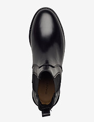 GANT - Maliin Chelsea - chelsea boots - black - 3