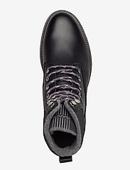 GANT - Roden  Mid lace boot - laced boots - black - 3