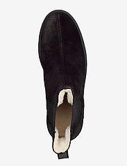 GANT - Cloyd Chelsea - winter boots - black - 3