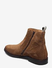 GANT - Sharpville Chelsea - chelsea boots - tobacco brown - 2
