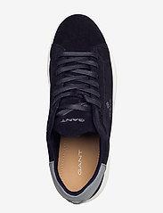 GANT - Joree Sneaker - low tops - marine - 3